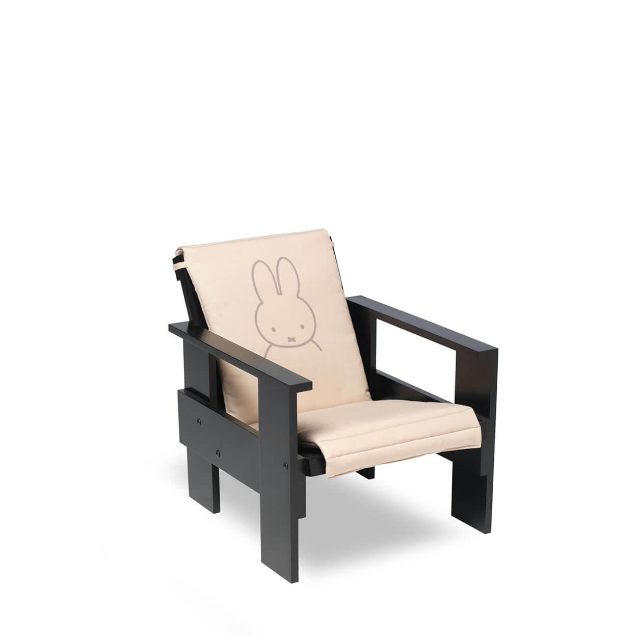 Sensational Junior Crate Chair Spectrum Design Download Free Architecture Designs Scobabritishbridgeorg