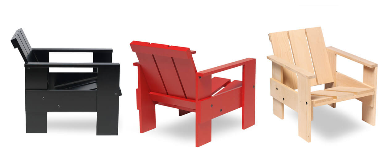 Super Junior Crate Chair Spectrum Design Download Free Architecture Designs Scobabritishbridgeorg