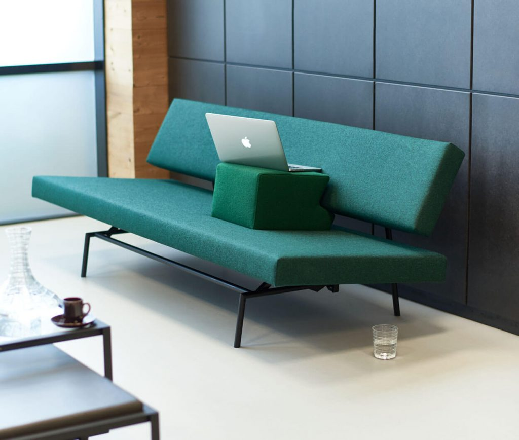 Design Meubels Eindhoven.Spectrum Design Timeless And Characteristic Design Since 1941